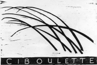 14_ciboulette-copie.jpg