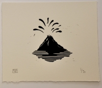 3_volcan.jpg