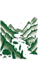 49_environnement7.jpg