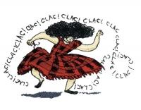 5_illus4-danse.jpg