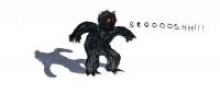 5_illus7-skooosh.jpg